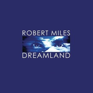 Image for 'Dreamland (Remastered)'