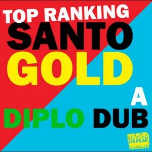 Изображение для 'Top Ranking'