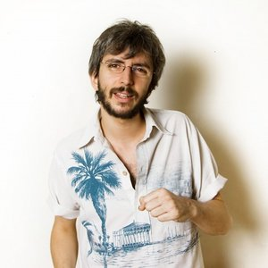 Image for 'Xoel López'