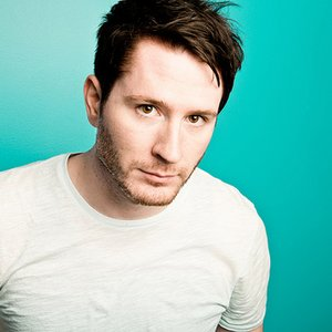 Image for 'Owl City'