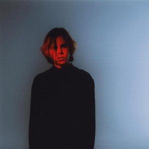 Image for 'The Kid LAROI'