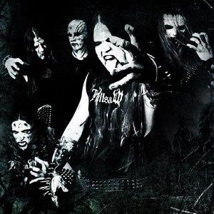 Bild für 'Hellsaw'