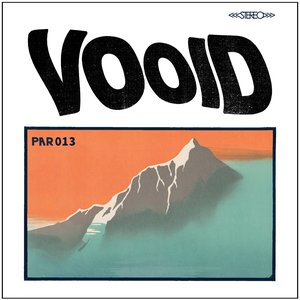 Image for 'VOOID'