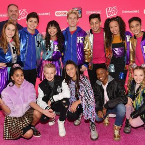 Image for 'KIDZ BOP Kids'