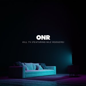 Image for 'Kill TV (feat. Nile Rodgers)'