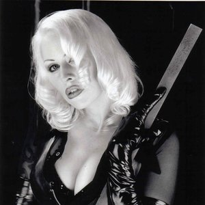 Image for 'Genitorturers'
