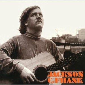 Image for 'Jackson C. Frank (2001 Remastered Version)'