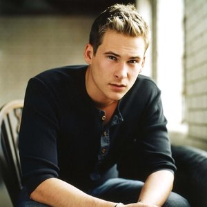 Image for 'Lee Ryan'