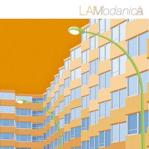 'Modanica'の画像