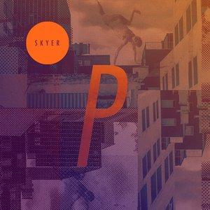 Image for 'Skyer'