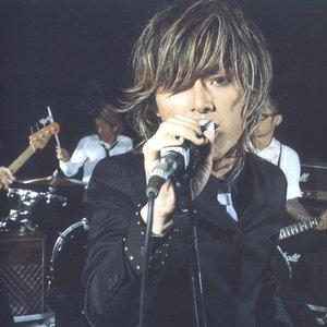 'TAKUI'の画像