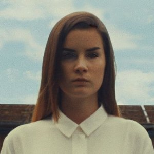 Image for 'Charlotte'