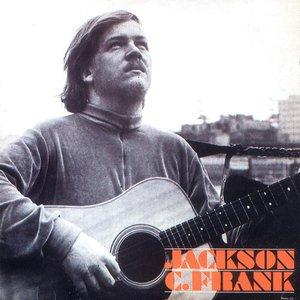 Zdjęcia dla 'Jackson C. Frank'