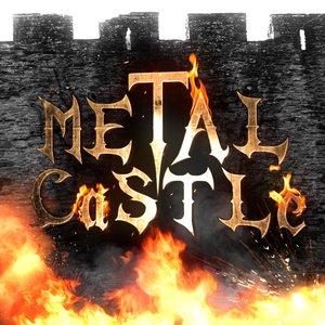 Imagem de 'METAL CaSTLe'