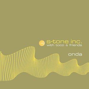 Image for 'Onda'
