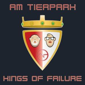 Изображение для 'Kings of Failure'