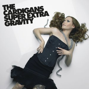 Image for 'Super Extra Gravity (Remastered)'