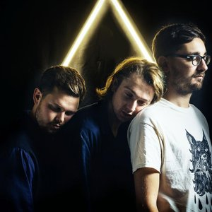 Image for 'alt-J'