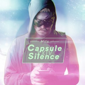 Image for 'Capsule Silence XXIV (Original Soundtrack)'