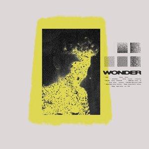 Image for 'Wonder'