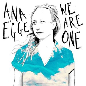 Image for 'We Are One'