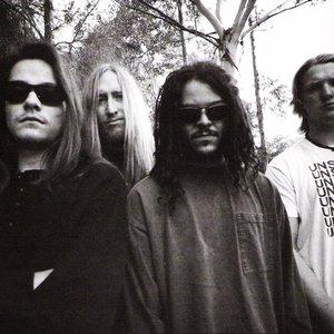 Zdjęcia dla 'Kyuss'