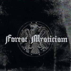 Изображение для 'Forest Mysticism'