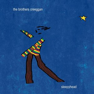 Image for 'Sleepyhead'