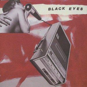 Image for 'Black Eyes'
