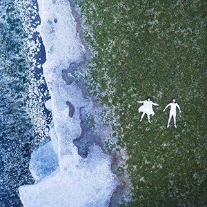 Image for 'Where the Ocean Breaks'