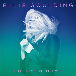 Image for 'Halcyon Days (Deluxe Edition)'