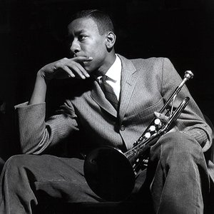 Image for 'Lee Morgan'