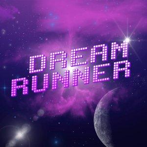 Image for 'Dream Runner'