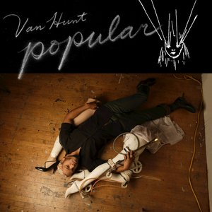 Image for 'Popular'