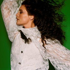 Image for 'Jessie Ware'