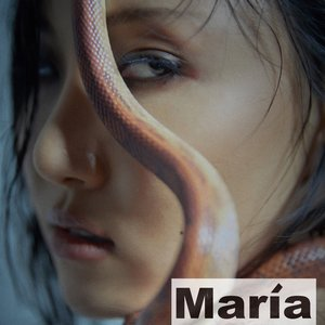 Image for 'María'