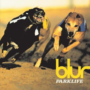 Image for 'Parklife [Special Edition]'