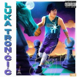 Image for 'Luka Troncic'