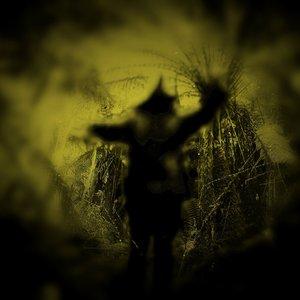 Изображение для 'Rebel Wizard'