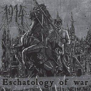 Изображение для 'Eschatology Of War'