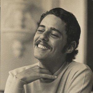 Image for 'Chico Buarque'