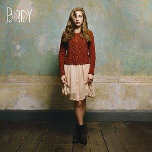 Bild für 'Birdy'