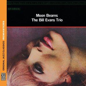 Image for 'Moon Beams [Original Jazz Classics Remasters]'