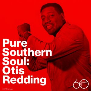 Image for 'Pure Southern Soul'