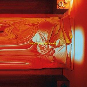 Изображение для 'Fear Of Falling Asleep'