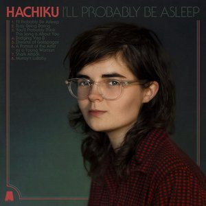 Image for 'I'll Probably Be Asleep'