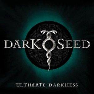 Изображение для 'Ultimate Darkness (CD1)'