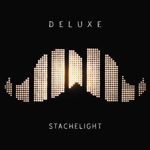 Image for 'Stachelight'