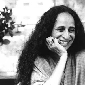 Image for 'Maria Bethânia'