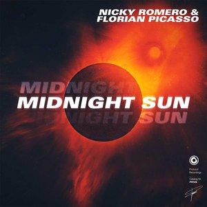 Imagem de 'Midnight Sun'